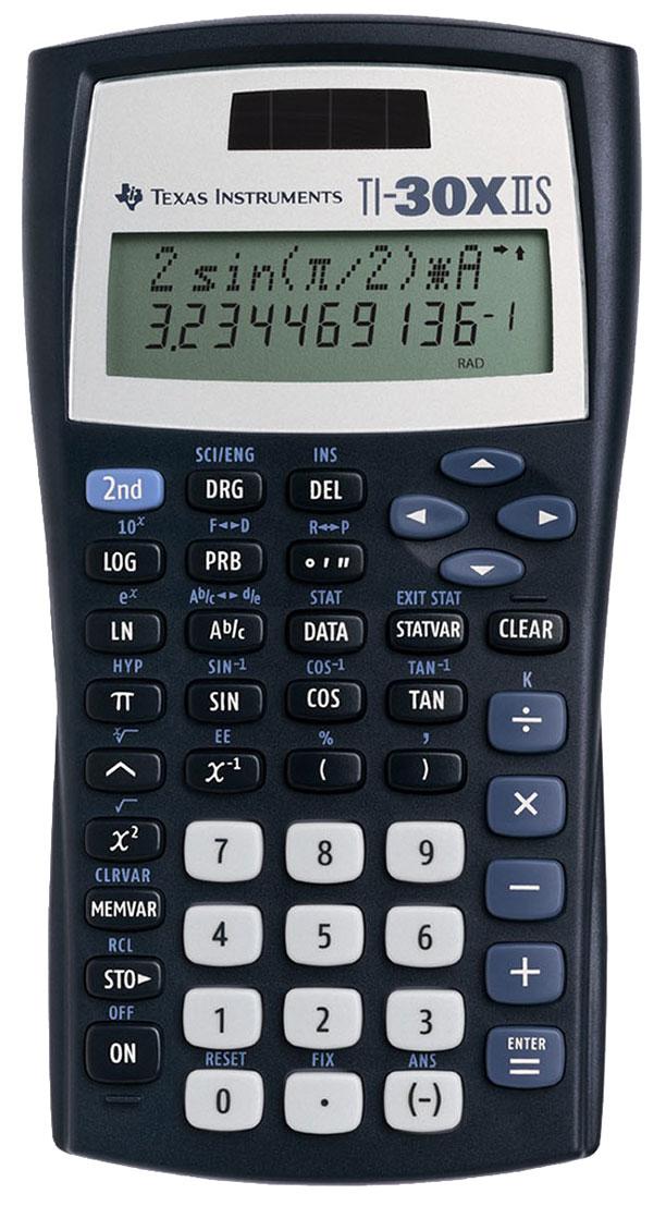 Volume of cylinder calculator in kg